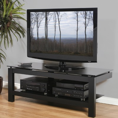 Plateau tlx series 50 tv stand