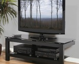 Plateau tlx series 50 tv stand thumb155 crop