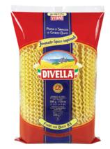 Divella pasta Fusilli with hole - 10 bags x 1 Lb - $39.59