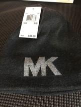 Authentic Michael Kors Beanie Nwt - $38.38 CAD
