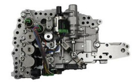 CVT JF010E RE0F09A 9B Transmission Valve Body Nissan Murano Maxima Quest... - $266.31