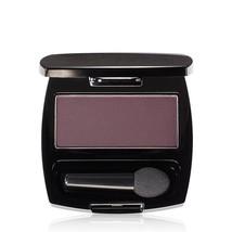 "Avon True Color Eyeshadow Single ""Plum Burgundy"" - $3.99"
