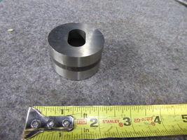 American Punch 319 Series Tool Steel Round Threading Die EH9913 image 4