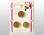Fashion mode carded fancy brass buttons 3 thumb155 crop