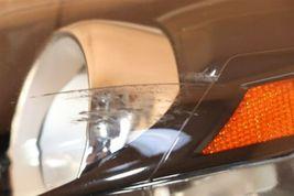 11-13 Kia Optima Headlight Lamp Halogen Driver Left LH image 5