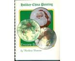 Holiday china painting thumb155 crop