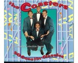 The coasters cd thumb155 crop