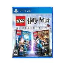 LEGO Harry Potter Cllctn PS4 - $35.29