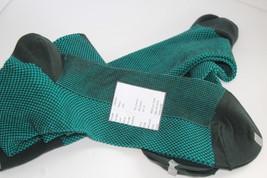 Rare Sample Stock Polo Ralph Lauren 10-13 Mens Dress Sock 2 Pair - $11.00