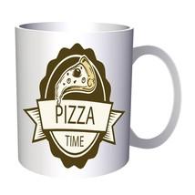 Top Pizza Premium Quality  11oz Mug p221 - $203,52 MXN