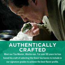 Jade Leaf Matcha, Organic Japanese Culinary Grade, Powdered Tea,  0.7 Oz image 5