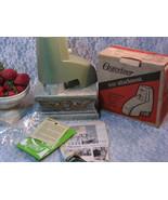 Ostericebox thumbtall