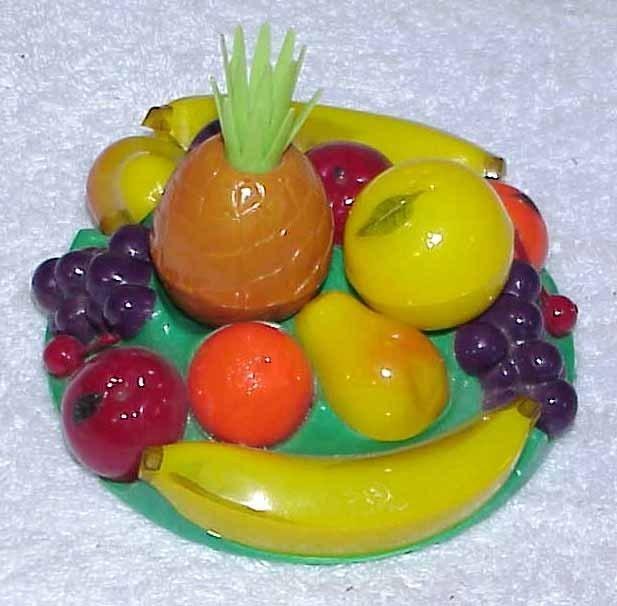 S p plasticfruit 1