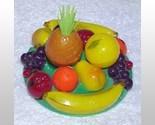 S p plasticfruit 1 thumb155 crop