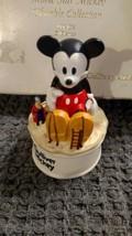 Gulliver Mickey from Movie Star Mickey Thimble ... - $11.11