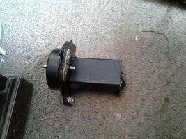 electric motor ??? image 5