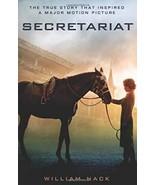 Secretariat (Paperback) - $29.74