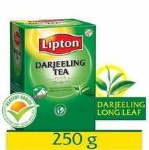 Lipton Darjeeling Tea, 250g Free Shipping - $17.82