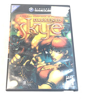 Nintendo Game Darkened skye - $19.99