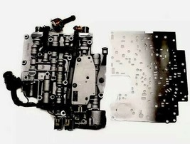 4L60E 4L65E Transmission Valvebody Silverado Envoy Van 1996-2007 FIX P1870 - $167.26