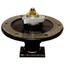 Spindle Assembly Fits Toro 107-8504 Z400 Z500 Z400 Z410 Z441 Grandstand Z Master - $119.93