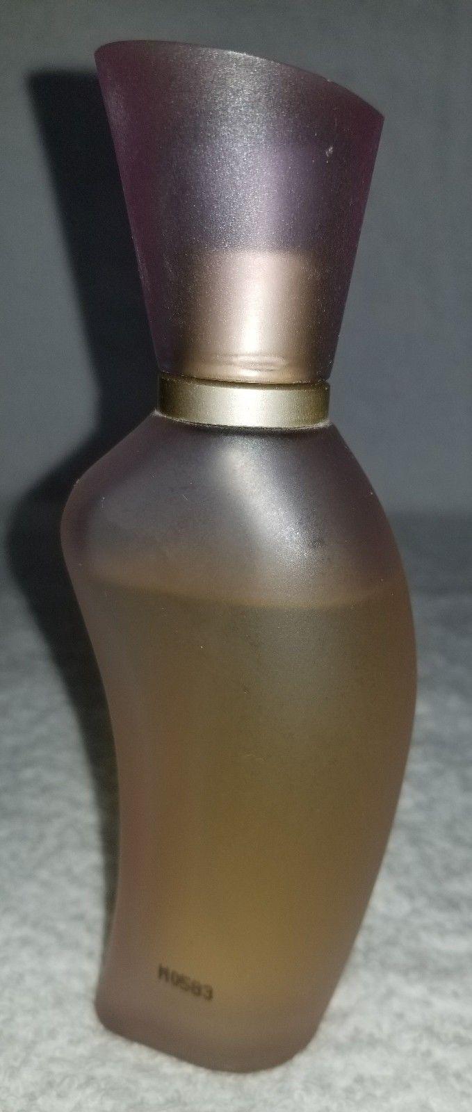 Avon SANDI Eau De Cologne EDC Spray Women 1.7 oz/50mL USED 95% Full Discontinued