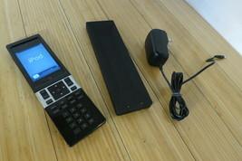 Savant SSR-1000-00 Rev 15 Remote, 4th Gen 16GB iPod Touch, SSB-1000-00 Base - $149.24