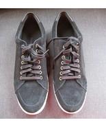 Cole Haan Shoes Quincy Sport Sneaker NEW - $89.10