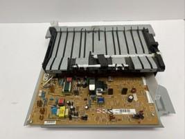 HP Laserjet 4345 Power Supply Board RM1-1352 - $29.70