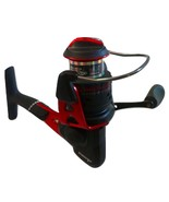 Okuma Trio Red Core 30 Spinning Reel - Black/Red, 5 BB -  - $100.00