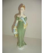 Royal Doulton HN 2311 Lorna Lady Figurine - $62.39