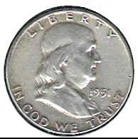 1951p1