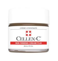 Cellex-C Skin Firming Cream Plus,  2oz