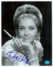 Elizabeth Ashley autographed 8x10 photo Image #3 - $65.00