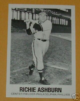 1977 ashburn tcma