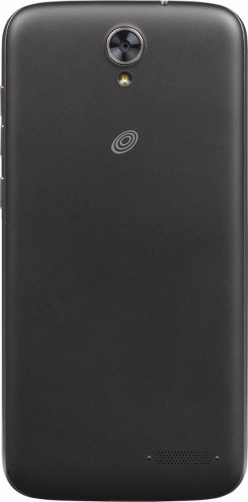 Sale Straight Talk Hd Zte Zmax Champ 4G Lte and 50 similar items