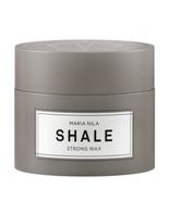 Maria Nila Shale Strong Wax - $18.00