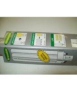 Greenlite CFL 13WQ/41K Energy Efficient Bulb (75W equivalent lightbulb) - $2.99