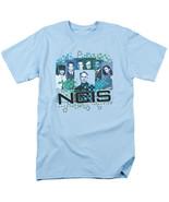 NCIS Cast Adult T-Shirt - $19.95