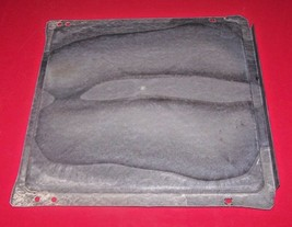 Ge Gas Wall Oven Compartment Shield Insulator - Oem Part WB35K5128 - Euc! - $24.99