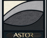 Astor Eye Artist Eyeshadow Palette Colour 720 Rock Show In London (1 x 3 g)