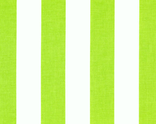 """CUSTOM COLORS TABLECLOTH 54 X 84"""" straight stripes table cloth rectangle striped"""
