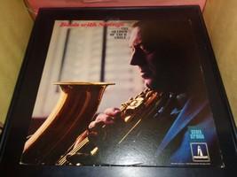 "Boots Randolph With Strings 12"" Vinyl Record Album SLP 18066 EX Conditio... - $5.45"