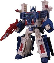 Transformers Siege Series SG-07 Ultra Magnus :570 - $132.69