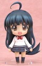 Penguin Musume Heart: Sakura Nankyoku Nendoroid #48 Action Figure NEW! - $79.95