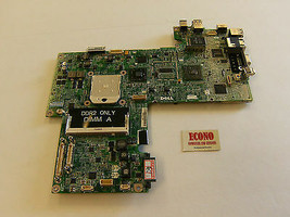 Dell Inspiron 1710 Genuine  Motherboard 0MY554 - AS IS - $15.83