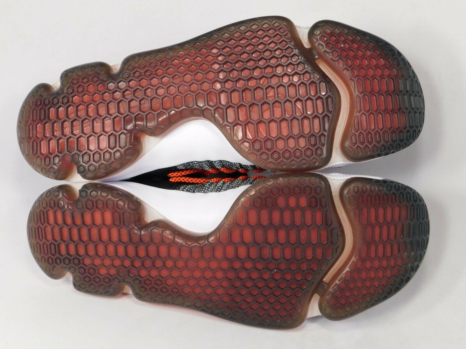 Nike Zoom Kd 9 Ix Elite Taglia US 11 M (D) and 50 similar items
