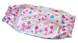 Best BreastFeeding Pillow,Nursing Pillow,Arm Pillow,Boppy Pillow(Car)