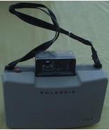 Vintage Polaroid 104 Automatic Land Camera - VGC - ALL ORIGINAL - GREAT ... - $34.64