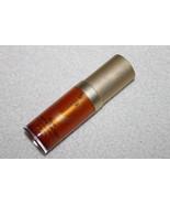 Arbonne NutriMin C RE9 REpair Corrective Eye Creme .60 oz /17 g NEW - NO... - $35.00